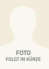 foto-folgt