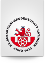 Bruderschaft Ratingen